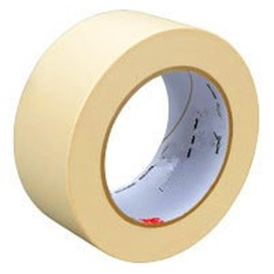 Nastro di mascheratura-KTAPE 80 HIGH QUALITY-19x50 mm